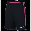 Pantalon corto entrenamiento PSG niño NIKE