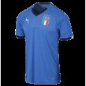 Camiseta niño Italia domicilio 2018 PUMA