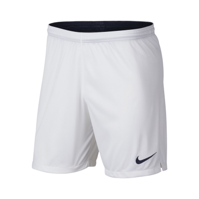 Short junior France domicile 2018 NIKE