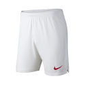 Pantalon corto Portugal exterior 2018 NIKE