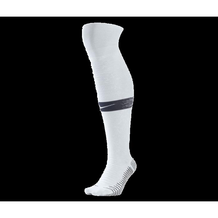 Chaussettes France extérieur 2018 Nike