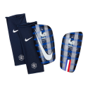 Protects shin France NIKE