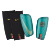 Protects shin Mercurial CR7 NIKE