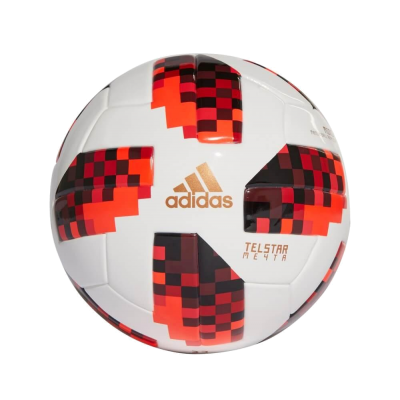 Mini ball World Cup 2018 Adidas