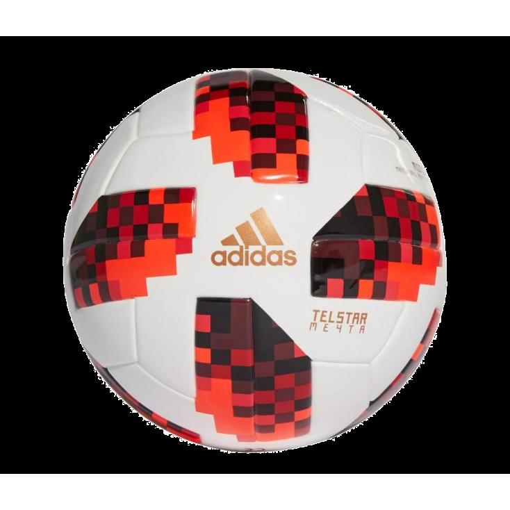 Mini ball World Cup 2018 Adidas