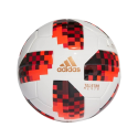 Mini balon Copa del Mundo 2018 Adidas