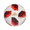 Mini ballon Coupe du Monde 2018 Adidas