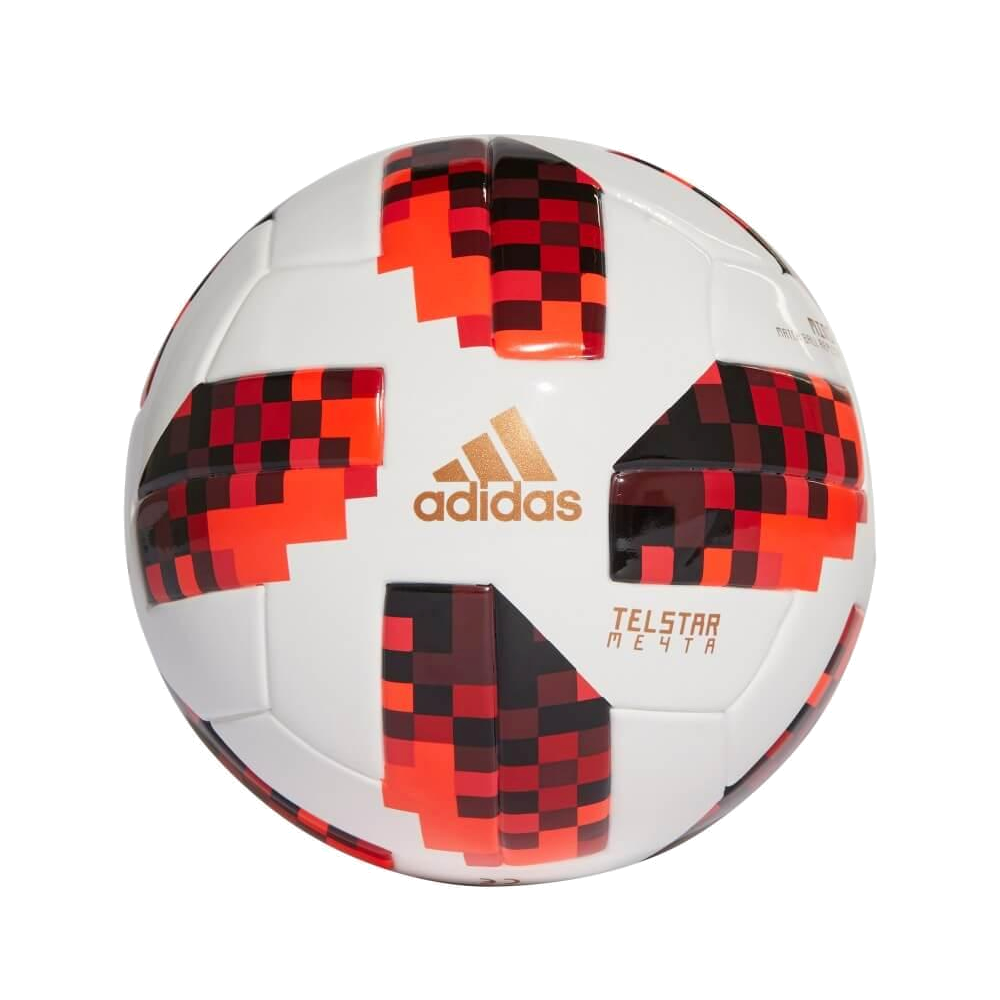 Mini ballon coupe du monde 2018 adidas - Ballon coupe du monde 1986 ...