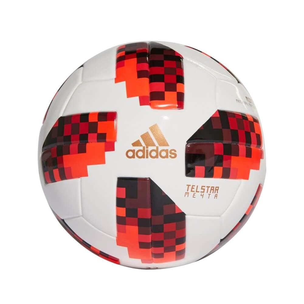 mini ballon coupe du monde 2018 adidas. Black Bedroom Furniture Sets. Home Design Ideas