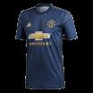 Shirt Manchester United third 2018-19 Adidas