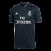 Maillot Real Madrid extérieur 2018-19 ADIDAS