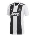 Shirt Juventus home 2018-19 Adidas