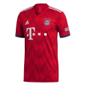 Shirt Bayern Munich home 2018-19 ADIDAS
