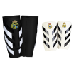 Espinilleras Real Madrid Adidas Pro
