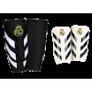 Protège tibias Real Madrid Adidas Pro