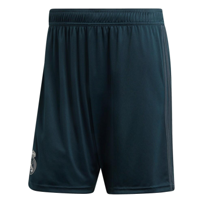 Pantalon corto Real Madrid exterior Adidas