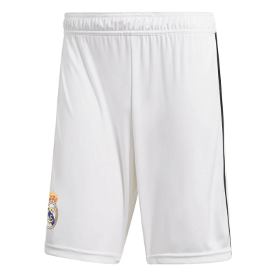 Short Real Madrid domicile Adidas