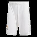 Pantalon corto Real Madrid domicilio Adidas