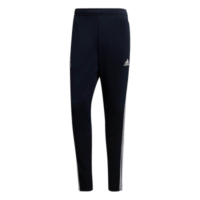 Pant Real Madrid ADIDAS