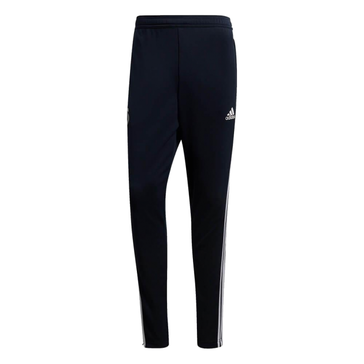 Pantalon Real Madrid ADIDAS