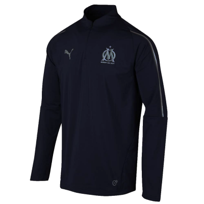 Training top OM Puma