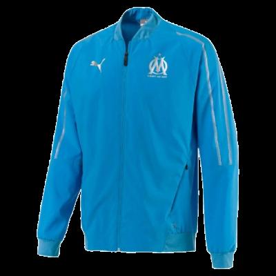 Jacket Marseille Puma