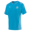 Maillot entrainement OM Puma