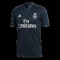 Camiseta Real Madrid extérior niño ADIDAS