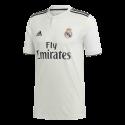 Camiseta niño Real Madrid domicilio 2018-19 ADIDAS