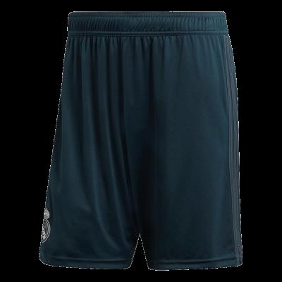 Pantalon corto niño Real Madrid exterior Adidas