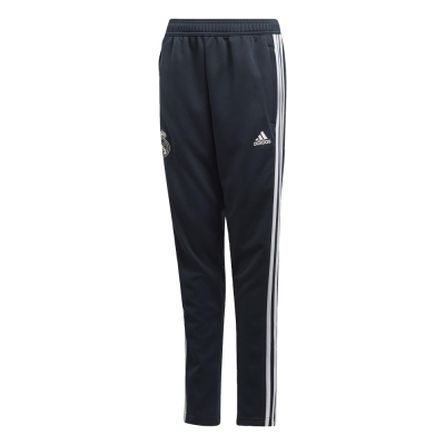 Pantalon entrainement Real Madrid ADIDAS junior