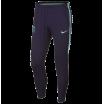 Pantalon squad FC Barcelona Nike