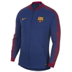 Jacket FC Barcelona Anthem NIKE