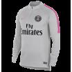 Training top PSG Nike gris