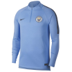 Training top Manchester City Nike