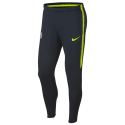 Training pant Mancheter City NIKE