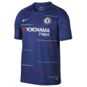 Camiseta Chelsea FC domicilio 2018-19