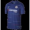 Maillot Chelsea FC domicile 2018-19