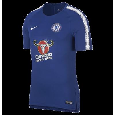 Camiseta entrenamiento Chelsea Nike 2018-19