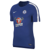 Training shirt Chelsea Nike 2018-19