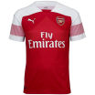 Shirt Arsenal home 2018-19 PUMA