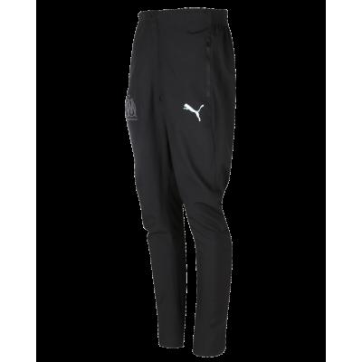 Pantalon Marsella Puma negro