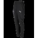 Pantalon OM Puma noir