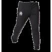 Jogging pant OM black Puma