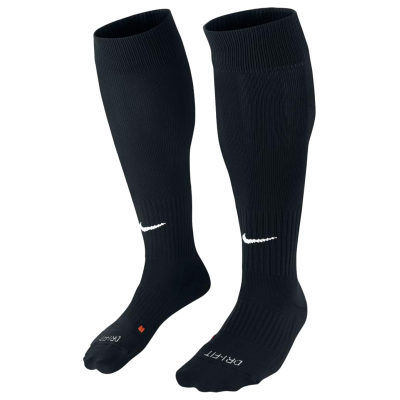 Socks referee NIKE black 2018-20