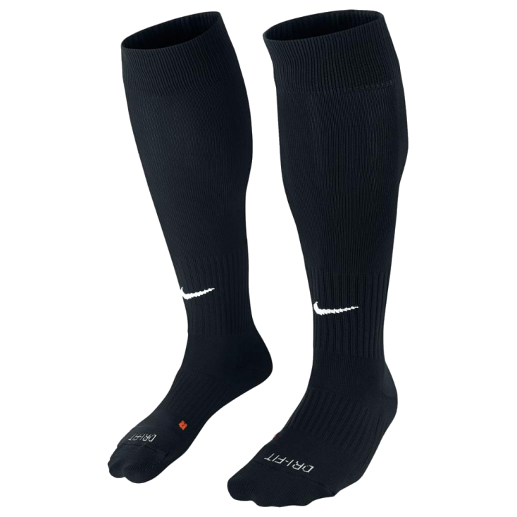 Chaussettes arbitre officiel NIKE noir 2018-22