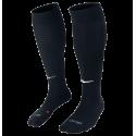 Socks referee NIKE black 2018-22