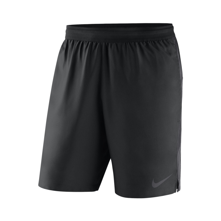 Short referee NIKE black 2018-20