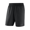 Short referee NIKE black 2018-22