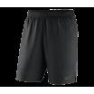 Pantalon corto arbitro negro NIKE 2018-20